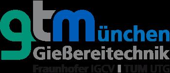 Gießereitechnik München